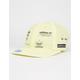 ADIDAS Stamp Mens Strapback Hat