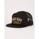 DARK SEAS Delgado Mens Trucker Hat