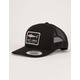 SALTY CREW Retro Mens Trucker Hat