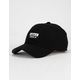 ADIDAS Stacked Forum Mens Strapback Hat