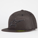 ALPINESTARS Crisp Mens Hat