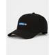 ADIDAS Esudo Two Tone Mens Snapback Hat