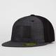 ALPINESTARS Jean Premium Mens Hat