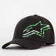 ALPINESTARS Trainer Custom Mens Hat