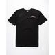 SANTA CRUZ Fate Factory Mens T-Shirt