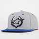 ALPINESTARS Crowned Mens Snapback Hat
