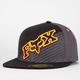 FOX Counteractive Mens Hat