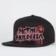 METAL MULISHA Deegan Gear Mens Hat