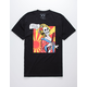 RIOT SOCIETY Dying To See You Mens T-Shirt