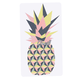 O'NEILL Pine Stud Sticker