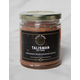 WITCHY WOMAN Talisman Salt Scrub (9 oz)