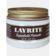 LAYRITE Superhold Pomade Travel Size (1.5oz)