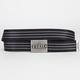 FLUD Logo Belt