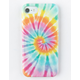 RECOVER Tie Dye iPhone 6/7/8 Case