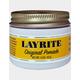 LAYRITE Original Pomade Travel Size (1.5 oz)