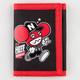 NEFF Neffmau5 1 Up Wallet