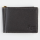 FLUD Classic Bifold Wallet