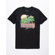 NEFF Palm Trip Mens T-Shirt