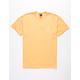 DARK SEAS Sea Scout Mens T-Shirt