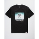 DIAMOND SUPPLY CO. Gleam Sign Mens T-Shirt