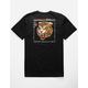 HURLEY Fierce Mens T-Shirt