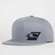 O'NEILL Team JJ Mens Snapback Hat