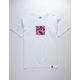 HUF Orchid Box Mens T-Shirt
