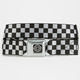 BUCKLE-DOWN Chevrolet Buckle Belt