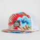REEF Maui Bound Mens Trucker Hat