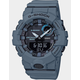 G-SHOCK GBA-800UC-2A Light Blue Watch