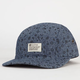 MATIX Garage Mens 5 Panel Hat