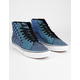VANS x Harry Potter Transfiguration ComfyCush Sk8-Hi Shoes