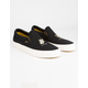 VANS x Harry Potter Hufflepuff Classic Slip-On Shoes