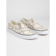 VANS x Harry Potter Marauders Map Classic Slip-On Shoes