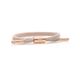 RASTACLAT Anna Womens Bracelet
