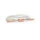 RASTACLAT Diana Womens Bracelet