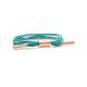 RASTACLAT Lucy Womens Bracelet