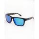 OAKLEY Holbrook Matte Black Prizmatic Polarized Sunglasses