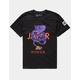 NEFF x Aladdin Jafar Power Mens T-Shirt