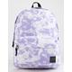 VANS Deana Cloud Wash Backpack
