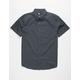 RSQ The Bird Mens Shirt