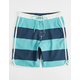 JETTY Biscayne Mens Boardshorts