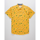 ELDON Psych Sound Mens Shirt