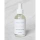 LAVENDER STARDUST Rose Hair Perfume Mist Spray