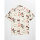VSTR Aloha Mens Shirt