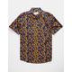 ELDON Flock Mens Shirt