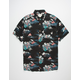 VSTR Hula Mens Shirt