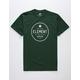 ELEMENT Alchemist Mens T-Shirt