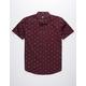 RSQ Talavera Mens Shirt