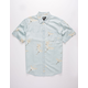 RSQ Crane Mens Shirt